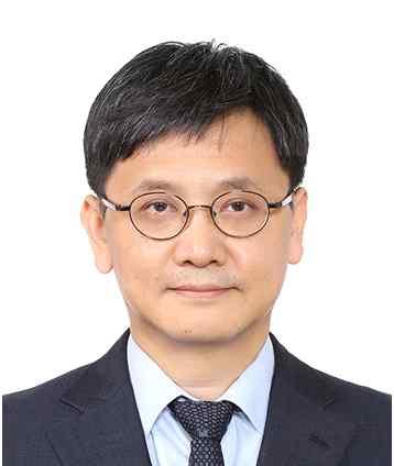 이병호 서울대 교수