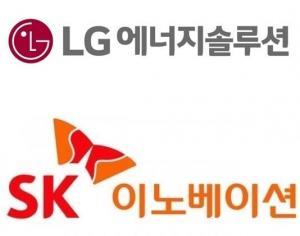 LG 에너지 솔루션, SK 이노베이션과의 ITC 소송 최종 결정을위한 컨퍼런스 콜 전문