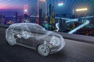 LG 전자, 국영 지사에서 전기차 파워 트레인 유통 승인